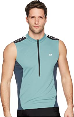 Select Quest Sleeveless Jersey