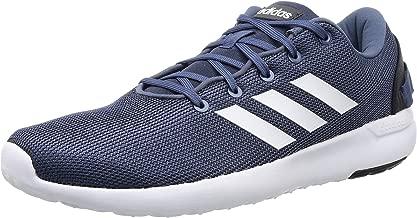 Adidas Men's Arcadeis Ms Running Shoes