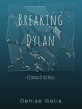 Breaking Dylan
