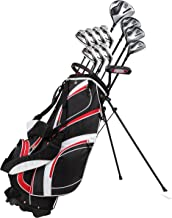 Best 2015 callaway golf clubs Reviews