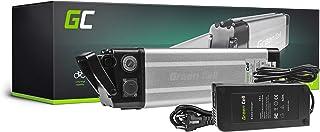 GC® Bateria Bicicleta Electrica 24V 8.8Ah con Celdas Originales ...