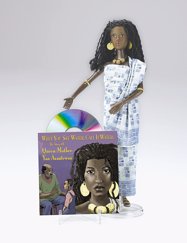 Ugly Doll Classic Plush Doll, Wippy by Uglydoll