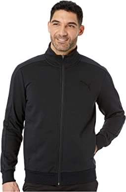 CB P48 Core Track Jacket