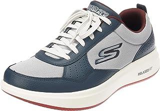 حذاء Skechers GO WALK STEADY للرجال