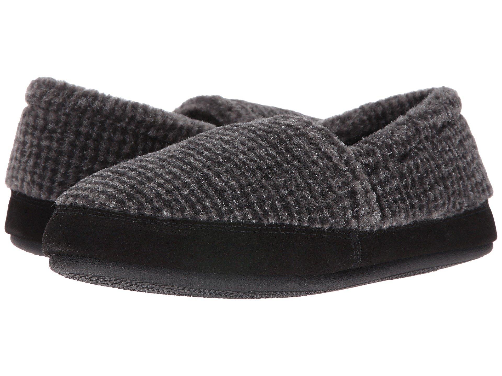 Zapatos de Descanso para Hombre Tempur-Pedic Stratus 2  + Tempur-Pedic en VeoyCompro.net