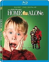 home alone 4 blu ray