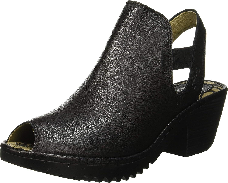 Fly London Wari Women's Sandal