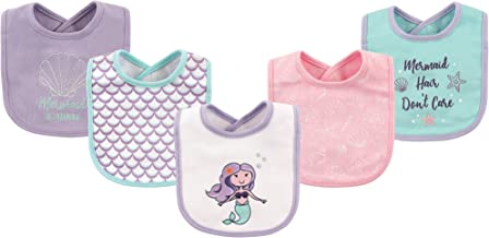 little mermaid baby accessories