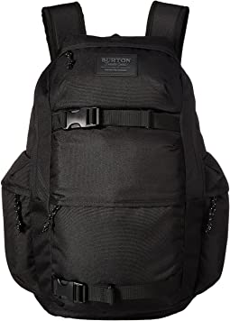 Kilo Pack