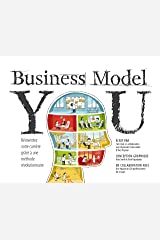 Business model you Hardcover