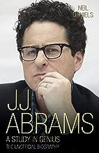 Best jj abrams biography Reviews