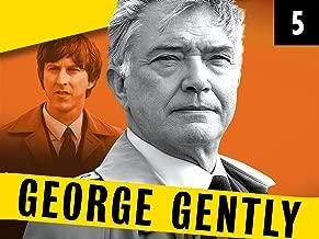 George Gently Season 5