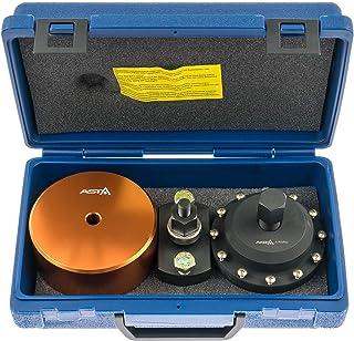 Herramienta de ajuste de motor para Renault Nissan Opel 2.0 DCI Asta A-62382