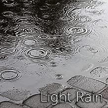 Best light rain sounds Reviews