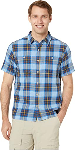 Sinks Canyon™ Short Sleeve Shirt
