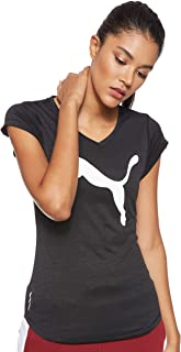 Puma Heather Shirt For Women