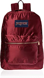 JanSport unisex-adult (luggage only) High Stakes