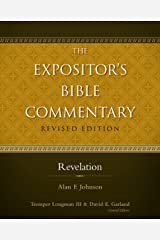 Revelation (The Expositor's Bible Commentary) Kindle Edition