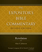 Revelation (The Expositor's Bible Commentary)