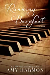 Running Barefoot Kindle Edition