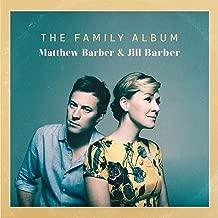 Best jill barber the family album Reviews