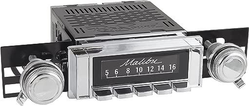 Retro Manufacturing RetroSound SCP13, 3 Pack