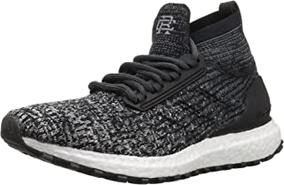 adidas X Reigning Champ UltraBOOST All Terrain Shoe