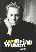 Best brian wilson writer Reviews