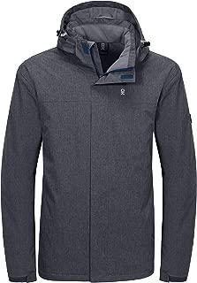 Best mens ski jackets xxl Reviews