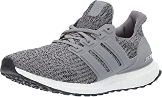 kids ultra boost grey