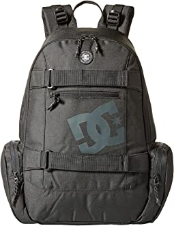DC - The Breed Backpack