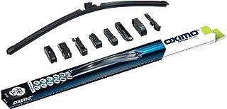 OXIMO WRA306R002 Silicone Edition Tergicristallo posteriore con braccio