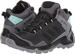 Adidas originals chasker boot gore tex + FREE SHIPPING