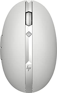 HP Spectre Rechargeable Mouse 700