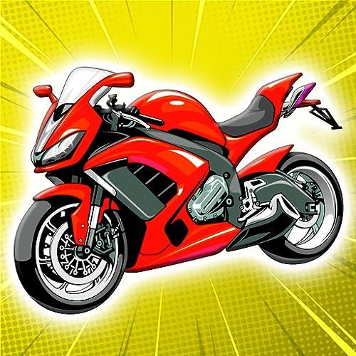 Fusiona Motos - Aplasta Insectos / Nuevos Juegos Combinar Gratis: Junta motocicletas, mata bichos, desbloquea y consigue recompensas. El mejor juego Click & Idle Tycoon de bicis!! (increible)