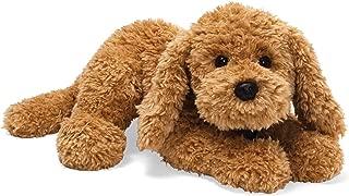 Best stuffed dog animals Reviews