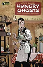 Best hungry ghosts dark horse Reviews