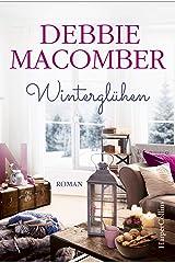 Winterglühen (Cedar Cove 3) Kindle Ausgabe