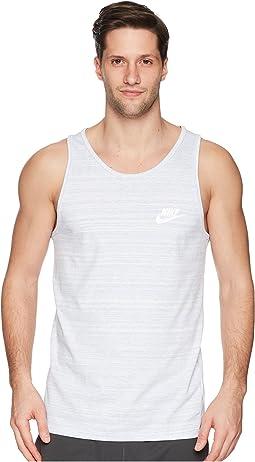 Sportswear Advance 15 Tank