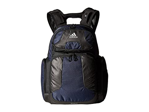4841438e65 adidas Climacool Strength Backpack at 6pm