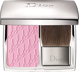 Christian Dior Rosy Glow Healthy Glow Awakening Blush - # 001 Petal 7.5g/0.26oz