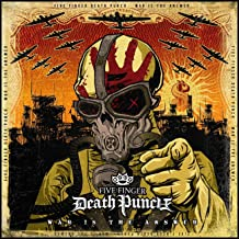 Best bad company five finger death punch Reviews