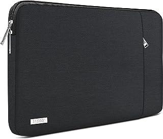 TECOOLLaptoptas Hoes Sleeve beschermhoes voor 2010-2017 MacBook Air 13.3-inch, 2012-2015 Macbook Pro 13 Retina, 13.5 Surf...