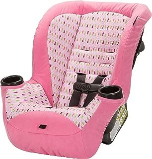 Cosco Apt 40 RF Convertible Car Seat, Teardrop