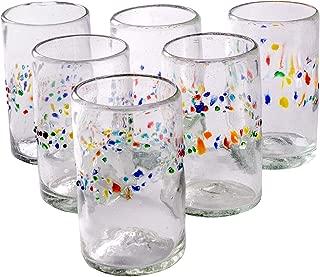 orion glassware