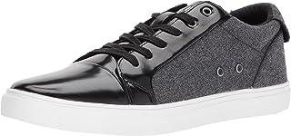 Guess Men's Torence Sneaker