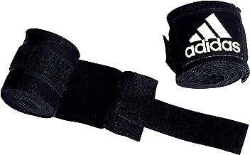 adidas Boxing Crepe Bandage New AIBA Rules