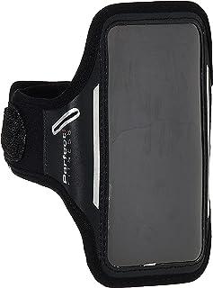 Tp Perfect Fitness-Smartphone Armband - Samsung