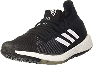 Adidas Men's Pulseboost Hd M Running Shoes