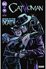 Catwoman (2018-) #33 Kindle Edition